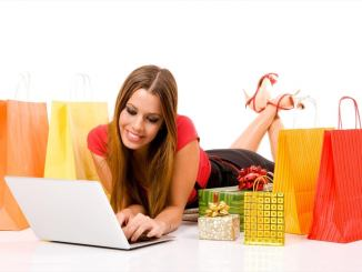 5 Ways To Save Money By Shopping Online With Promo Codes