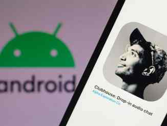 Clubhouse Officially Launches for Android Users