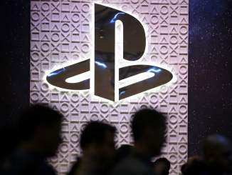 Sony Is Being Sued for Alleged Monopoly Over Digital Game.