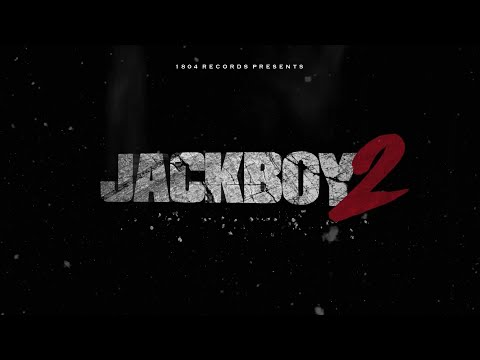 Jackboy - Where I'm From mp3 download
