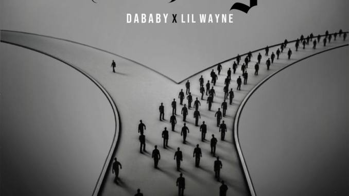 DaBaby Ft. Lil Wayne – Lonely