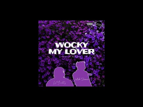 Mak Sauce & Lil Yachty – WOCKY MY LOVER mp3 download