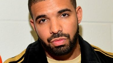 Photo of BREAKING NEWS: Drake to visit Nigeria in March 2020, the