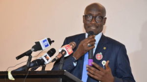 The Nigerian National Petroleum Corporation (NNPC) says the nation lost about 750 million dollars to oil theft in 2019.