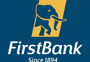 Photo of How to Apply For FirstBank Recruitment 2020/2021 & Application Form