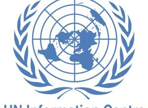 Photo of UN Agency Tells Nigerians To Stop Misinformation,