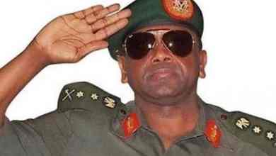 Photo of $311.7m Abacha Loot Given To Nigeria By US