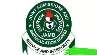 Photo of All 2020 Jamb Candidates Should Take Note of This