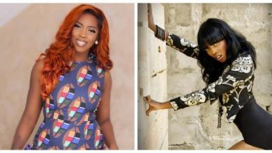 Photo of I Might Go Naked In My Next Music Video To Set A New Trends – Tiwa Savage
