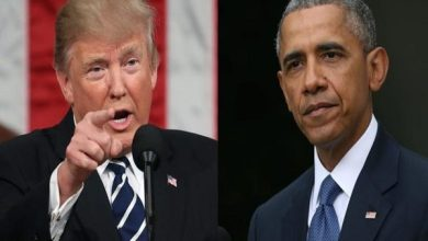 Photo of COVID-19: Pandemic Has Exposed Many – Obama blasts Trump Government