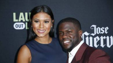 Photo of I Cheated On My Wife And She Is Still With me – Kevin Hart