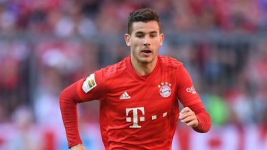 Photo of Lucas Hernandez's Move To Bayern Has Been Called A Failure