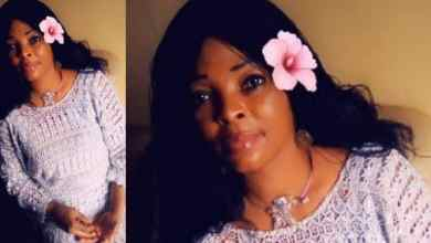 Photo of Pregnant wife of Edo politician is raped and murdered in Benin