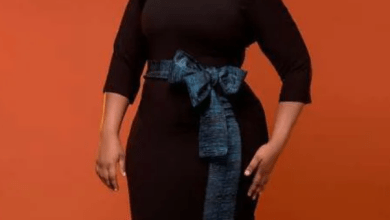 Photo of How To Slay In Work Outfits As A Plus Size Lady (Photos)