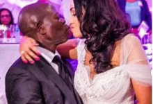 Photo of Meet The 3 Nigerian Billionaires Who Married Younger Women
