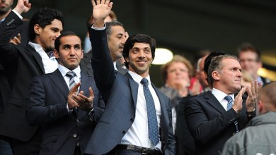 Photo of Top 10 Richest Football Club Owners In The World