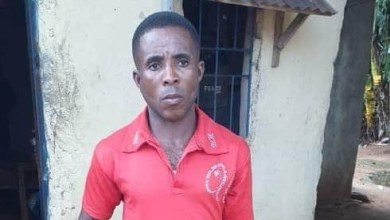 Photo of Man Shoots Friend In Anambra Over N1,000 Debt.