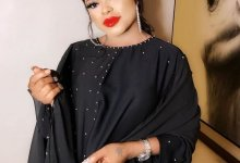 """Photo of """"The Day I Had My First Sex Happens To Be Inside A Plane"""" – Bobrisky"""