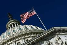 Photo of House panel approves $740.5B defense policy bill