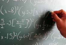 Photo of These Online Math Courses Will Change the Way You See Numbers