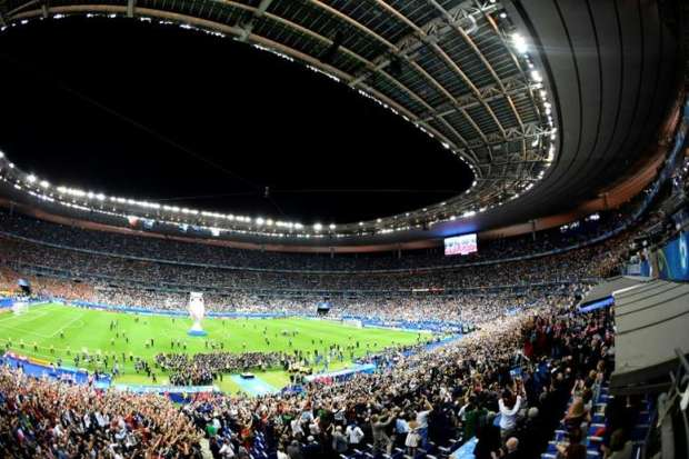 Top 7 Best England's Stars For Euro 2021,  The European Championships are one of the biggest events in world sport, garnering hundreds of millions