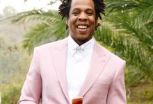 Photo of Jay-Z Launches 'Monogram' Cannabis Line With Caliva.