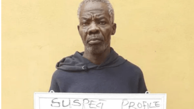 Photo of Why I Impregnated Two Underage Sisters, Duped Their Mum Of N2m — Ogun Pastor