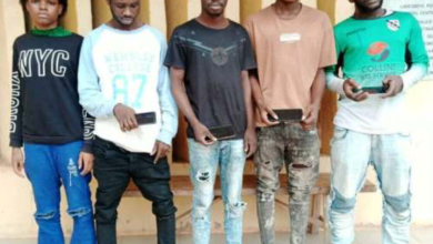 Photo of We Don't Need Bank Insider To Transfer Money From Victims' Phones ― Suspects