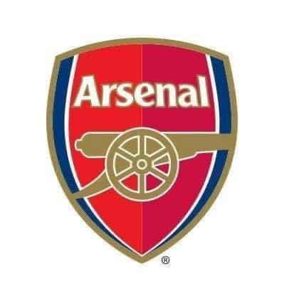 Arsenal first team coach RESIGNS from his role.  The Swede has played a key role under Mikel Arteta - but the former Gunners player has taken the decision to leave the club to further his coaching career.
