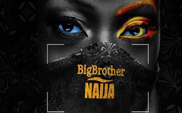 BBNaija 2020 Lockdown: Week four recap.  16 housemates got viewers' talking and rooting for favourite housemates as Tochi and Eric joined Ka3na and Lilo