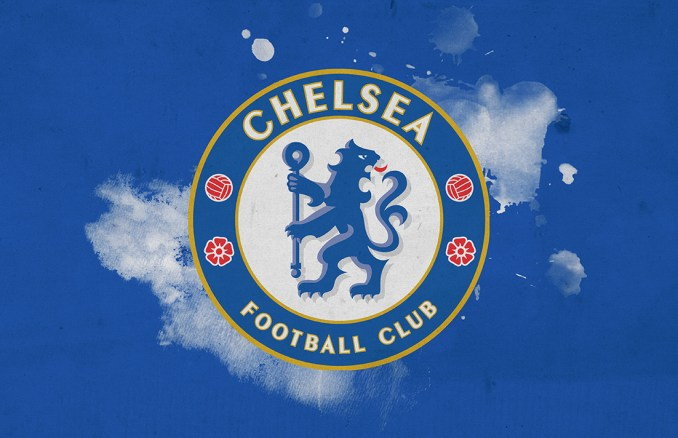 Chelsea set to offload their highly rate midfielder for €40 million during summer.  Chelsea are said to have been at the transfer market looking for who to seal up a deal with