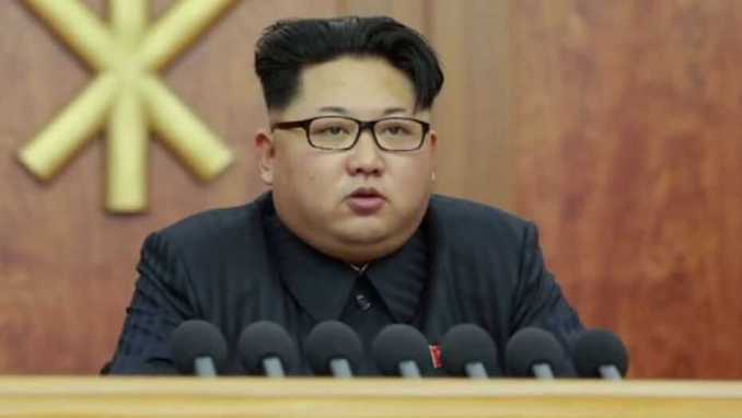 North Korea has likely developed mini nukes to fit into warheads of ballistic missiles: report