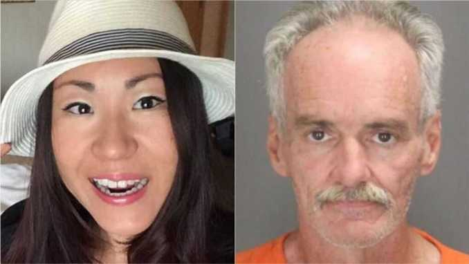 Susie Zhao murder: Poker pro sexually assaulted, 'lit on fire,' investigators allege