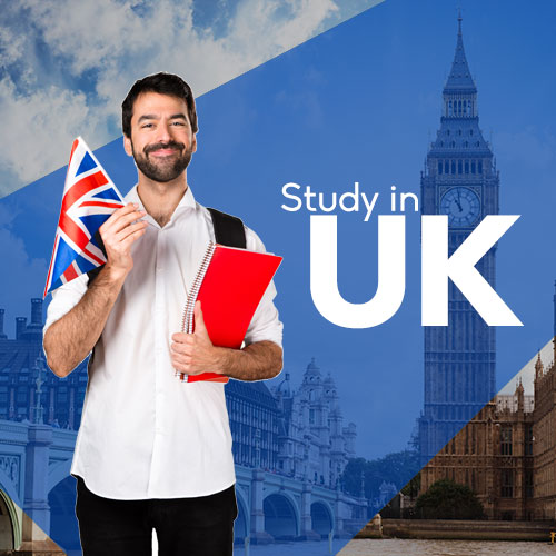 Scholarships to Study in UK for African Students.  Are you looking for a scholarship to study in the United Kingdom (UK)? If yes, then there are so many