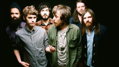 Photo of Fleet Foxes to Release Fourth Album 'Shore' Today