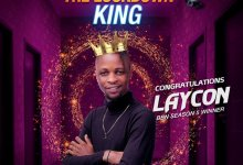 Photo of Top 8 things to know about BBNaija 2020 winner Laycon