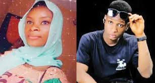 Photo of Man narrates how his sister was allegedly tortured to death by police in Nasarawa