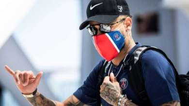 Photo of Neymar Back But Problems Persist For PSG.