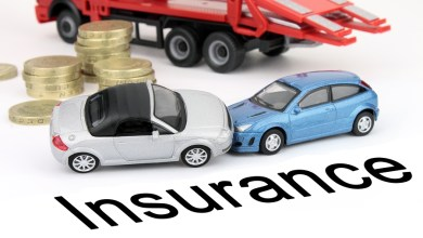 Photo of Top Best Car Insurance Companies 2020