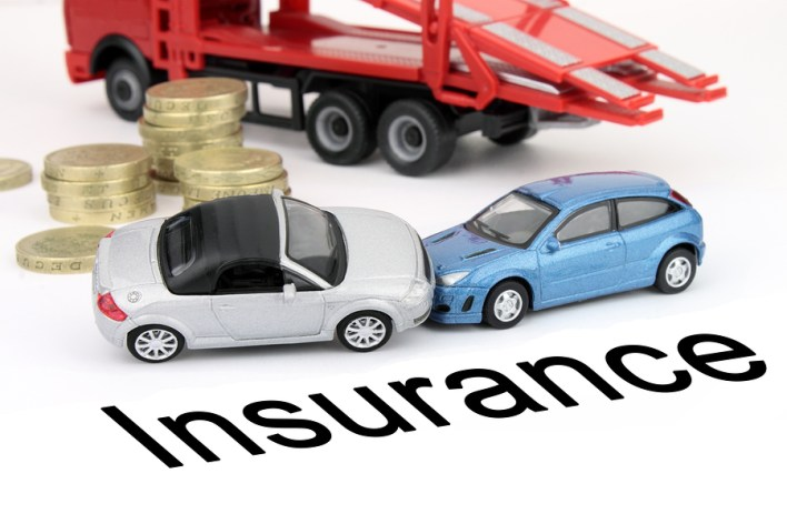 Top Best Car Insurance Companies 2020.   Finding the best car insurance policy can be difficult. To help you select a car insurance