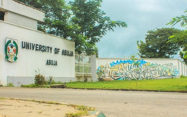 UNIABUJA gets 10 professors, associate professors.   The Governing Council of the University of Abuja (UNIABUJA) has approved the promotion of six academic