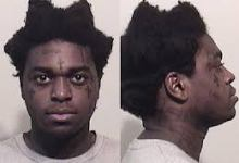 Photo of Kodak Black Is Suing The Federal Bureau For Torturing Him Behind Bars.