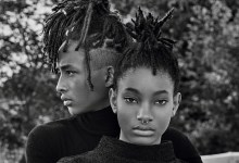 Photo of Are Willow and Jaden Smith Twins? 'It Feels Like That.'