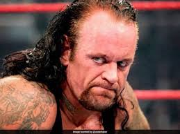 Photo of The Undertaker Explains Why He Never Had Hollywood Aspirations.