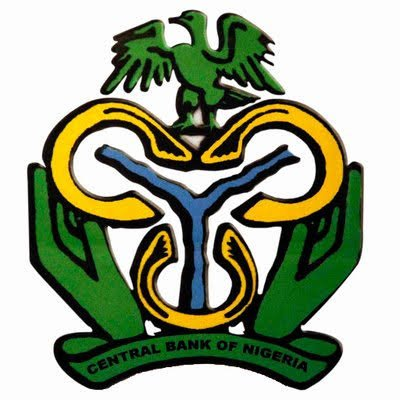 """#EndSARS : """"Official website is Not Hacked"""" – CBN debunks rumours that Anonymous hacked their website."""