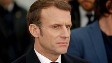 Photo of We have to act': France's Macron orders curfews to contain COVID