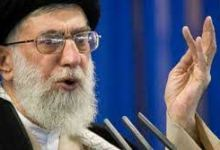 Photo of Iran's supreme leader calls for 'decisive action' on COVID-19