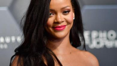 Photo of Rihanna Lends Voice To #EndSARS Protest