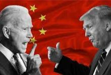 Photo of US election: What would a Biden victory mean for China?