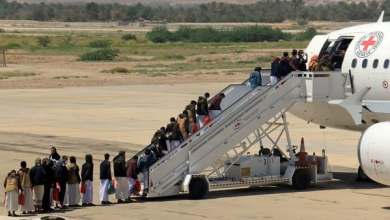 Photo of Yemen: Over 1,000 prisoners to be freed in largest prisoner swap.